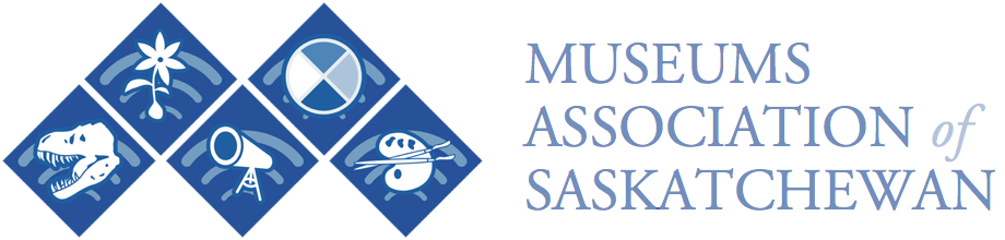 Museums Association of Saskatchewan